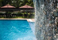 Rose Garden Hotel - Yangon - Pool