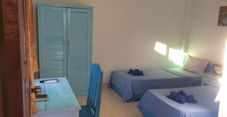 Eolia Beach Resort - Сиануквиль
