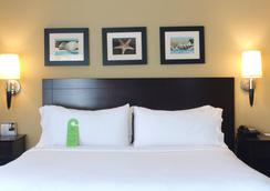 The Volare Ascend Hotel Collection - San Clemente - Bedroom