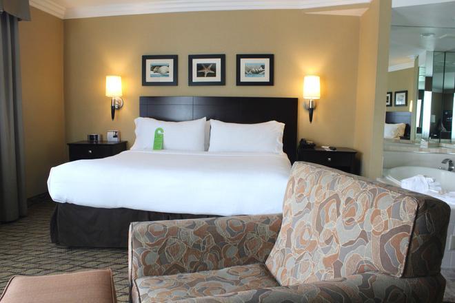 The Volare Ascend Hotel Collection - San Clemente - Habitación