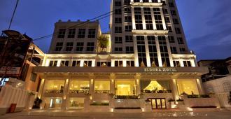 Eldora Hotel - Huế