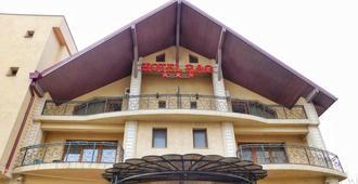 Hotel Rao - Cluj
