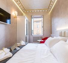 Luxury Apartment Piazza Venezia