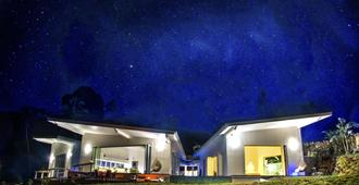 Vacala Bay Resort - Taveuni Island