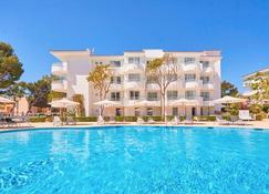 Prinsotel La Pineda Hotel - Cala Ratjada - Pool
