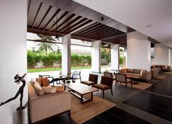 Miraya Hotel Whitefield Bengaluru - Bengaluru - Lobby