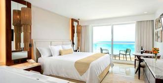 Sun Palace Cancun - Cancún