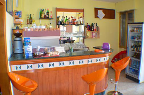 Hotel Paradiso Verde - Bibbona - Bar