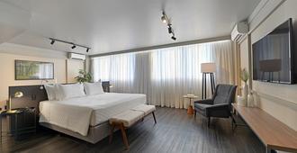 Hotel Deville Business Maringá - Maringá