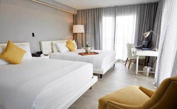 Riviera Suites South Beach Rm 429 R M