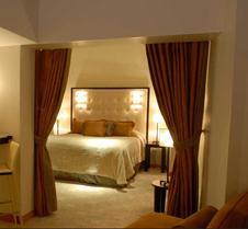 賽萬提斯酒店 - 聖胡安