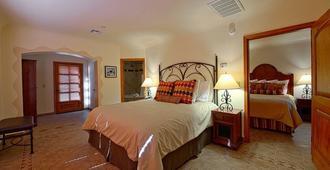 Los Arboles Hotel - Palm Springs - Habitación