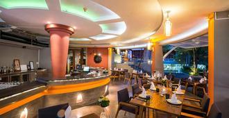 Royal Muang Samui Villas - Koh Samui - Restaurant