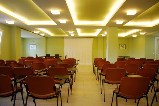Xenia Ouranoupolis - Ouranoupoli - Business centre