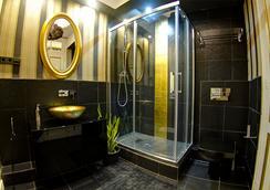 Casa Kessler Barcelona - Βαρκελώνη - Μπάνιο