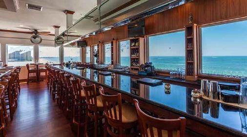 Lani Kai Beachfront Resort - Bãi biển Fort Myers - Bar