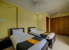 Falcons Nest Studio Apartments - Hyderabad - Chambre