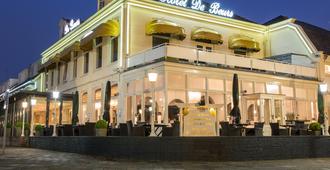 Hotel Restaurant De Beurs - Hoofddorp