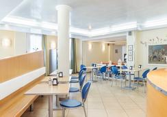 Hotel Ca' Tron - Dolo - Restaurante