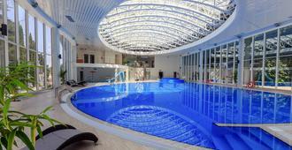 Magadan Resort - Sochi - Pool