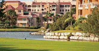 Divi Village Golf & Beach Resort - Oranjestad
