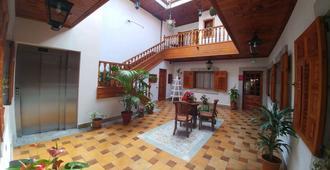 B&B Sogno Di Gio Casa Di Charme - San Cristóbal de La Laguna
