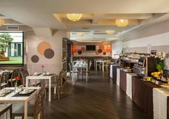 Hotel Domidea - Rome - Restaurant