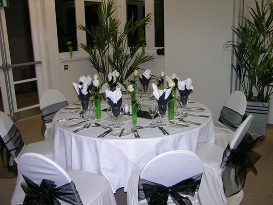 Diglis House Hotel - Worcester - Banquet hall
