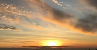 Sol Playa - Valencia - Vista del exterior