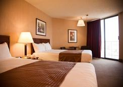 Don Laughlin's Riverside Resort Hotel & Casino - Laughlin - Bedroom