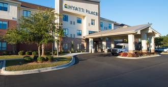 Hyatt Place Savannah Airport - Savannah