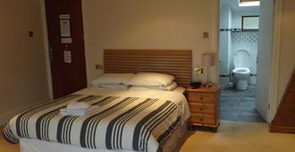 The Mumbles Carlton Hotel - Swansea