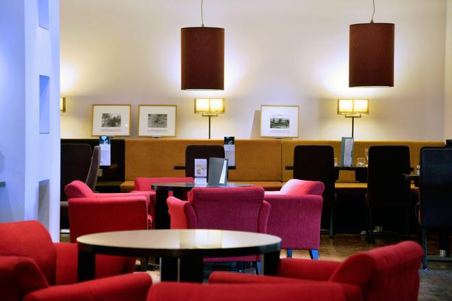 Hôtel Mercure Montpellier Centre Comédie - Montpellier - Food