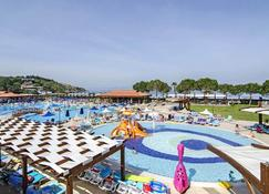 Kustur Club Holiday Village - Kusadasi - Pool