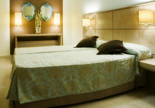 20 Best Hotels in Costa del Silencio  Hotels from $11/night