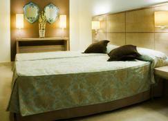 Kn Hotel Arenas Del Mar - Adults Only - El Médano - Chambre