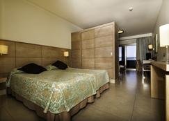 Kn Hotel Arenas Del Mar - Adults Only - El Médano - Habitación