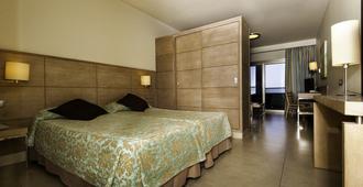 Kn Hotel Arenas Del Mar - Adults Only - El Médano