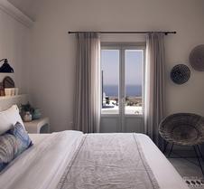 Santo Maris Oia, Luxury Suites & Spa