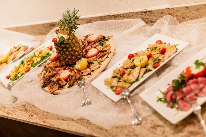 Boutique & Fashion Hotel Maciaconi - Selva di Val Gardena - Food