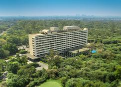 The Oberoi, New Delhi - New Delhi - Building