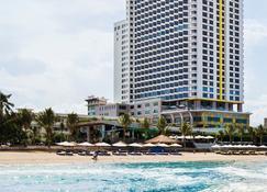 Premier Havana Nha Trang Hotel - Nha Trang - Bina