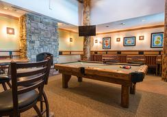 Grand Lodge Crested Butte - Crested Butte - Lounge
