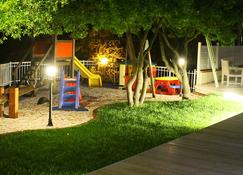 Hotel Galli - Wellness & Spa - Campo nell'Elba - Outdoor view