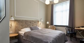 Hotel Randers - Randers - Chambre