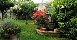 B&B La Tartaruga - Civitanova Marche - Outdoors view