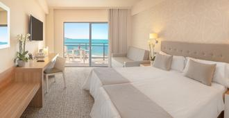 Hotel RH Corona del Mar - Benidorm - Chambre