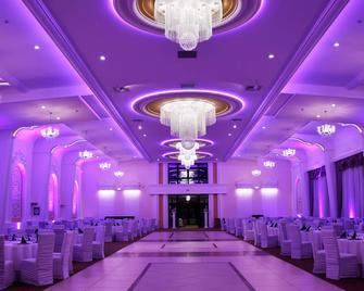 Hotel Polaris - Suceava - Property amenity