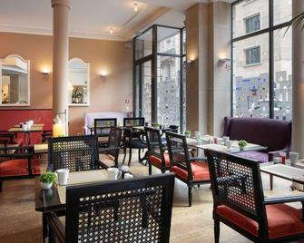 Le 123 Elysees - Astotel - Paris - Property amenity