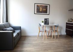 Dream Apartments Moorfields - Liverpool